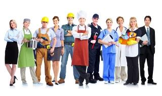 Corso sicurezza – Formazione lavoratori Rischio Alto