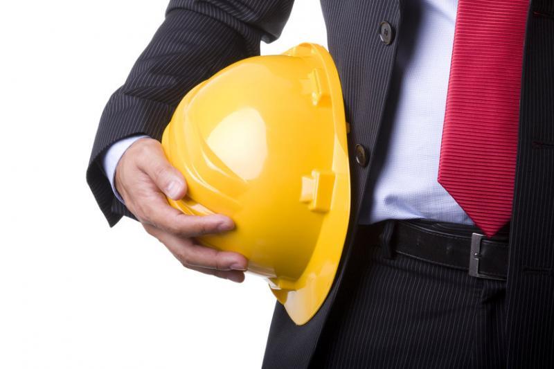 Corso sicurezza – Formazione datori di lavoro – Liv. rischio medio