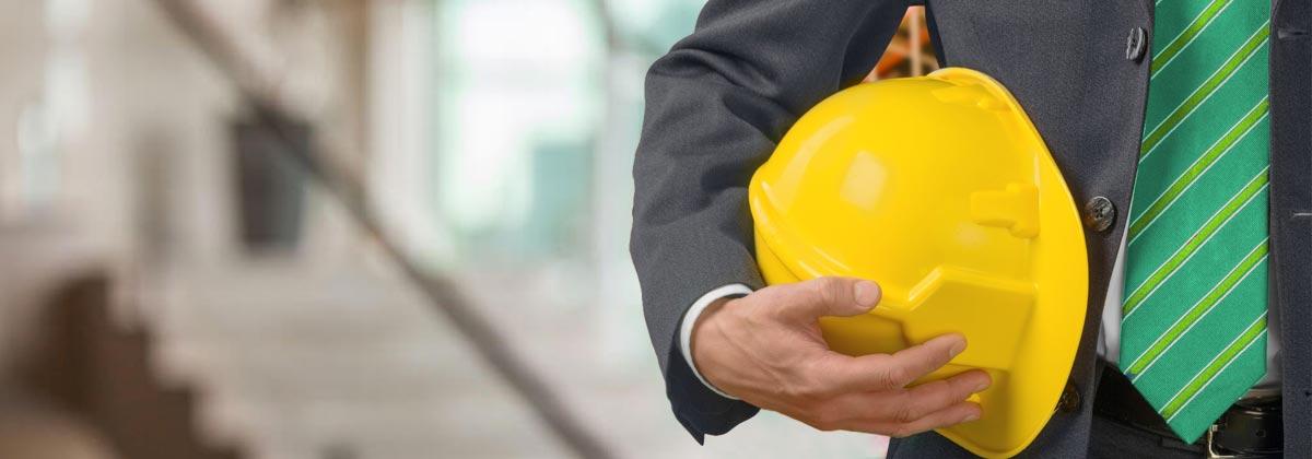 Formazione per la sicurezza dei lavoratori